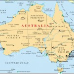 map australia 150x150 Where is LL?