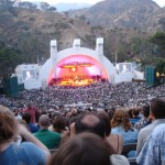 hollywood bowl 5 4 1 150x150 Livin the LA Life: Part Dos
