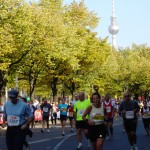 berlin marathon 3 1 1 150x150 Back in Berlin!