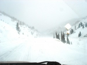 Molas Pass 2 3 1 300x225 Snowy Silverton, Colorado