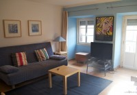 Review: Roomorama Apartment Rentals