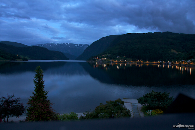 IMG 8606 Photo Essay: Fjord Fun in Norway – Norway in a Nutshell