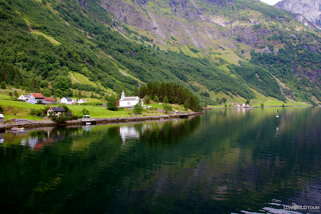 IMG 8688 Photo Essay: Fjord Fun in Norway – Norway in a Nutshell