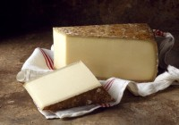 Four Winter Cheeses Worth Traveling to France For
