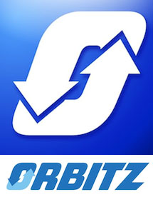 Orbitz Cover Published Writing & Media Coverage