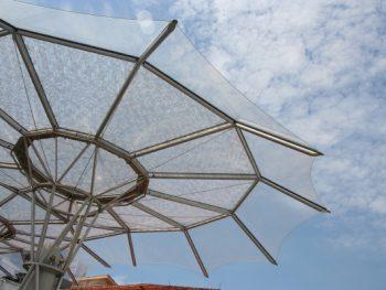 Giant Outdoor Umbrella Singapore