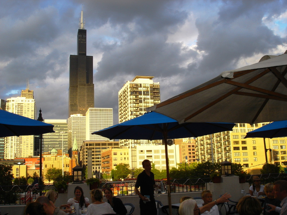 I Have a Crush on…Chicago.