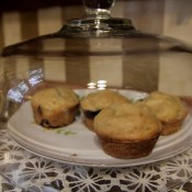 Muffins for All