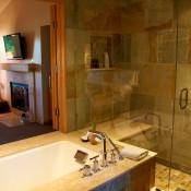 Bath Tub Ventana