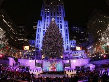 rockefeller-center-christmas-tree