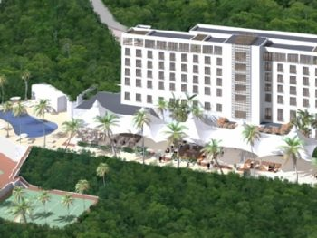marriott-haiti