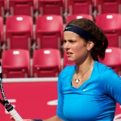 Swedish Open Bastad