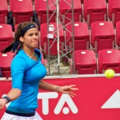 Bastad Swedish Open