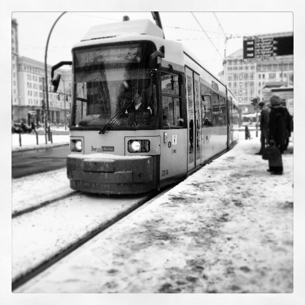 Snowy_Sunday_in_Berlin