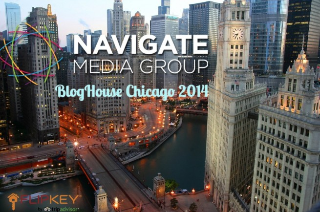 BlogHouse Chicago