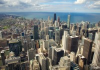 The Ultimate Guide to Chicago