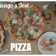 Chicago's Best Pizza