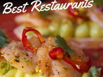 Ultimate-Guide-Chicagos-Best-restaurants