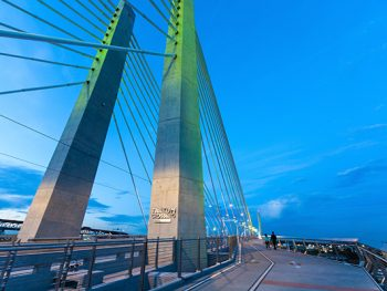 Tilikum_Crossing