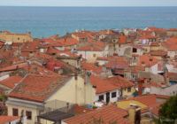 Why You Must Visit Piran, Slovenia