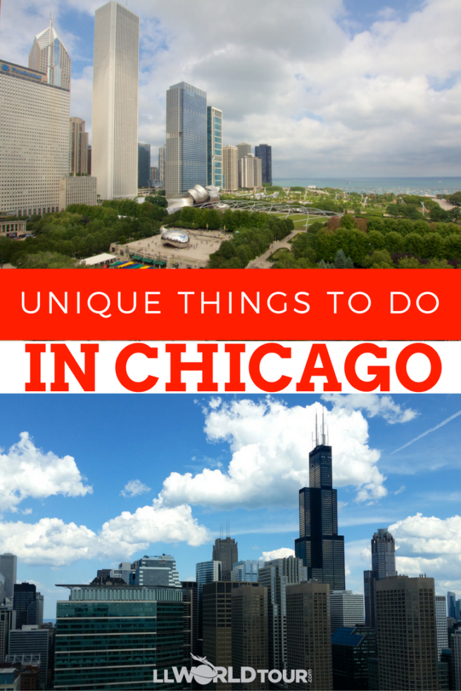 unique-things-to-do-in-Chicago
