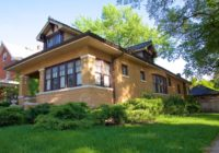Chicago Block by Block: Ravenswood Manor