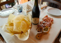 What to Eat in Emilia Romagna
