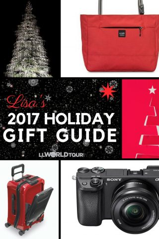 2017 Gift Guide LLworldtour