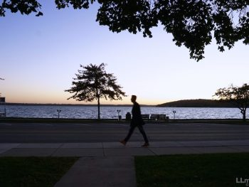 My Midwest: Things to do in Lake Geneva, Wisconsin