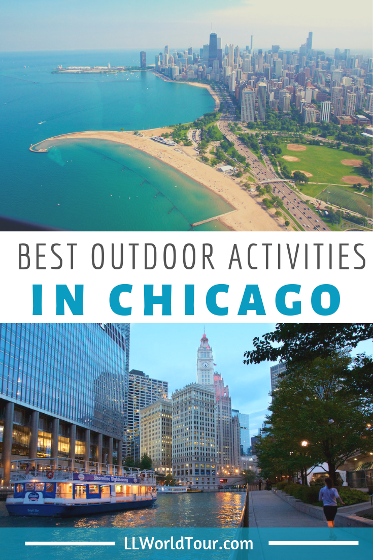 outdoor activities in Chicago (1)