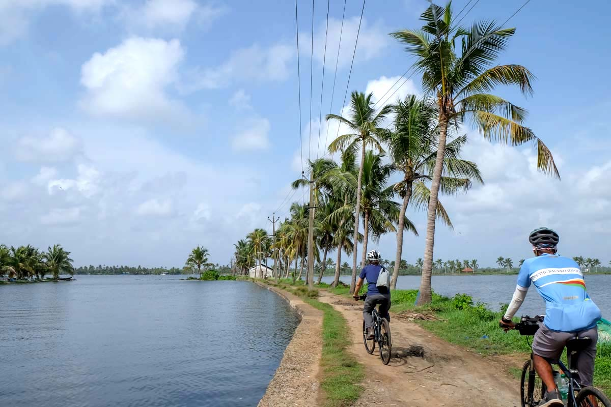 kochi_backwaters