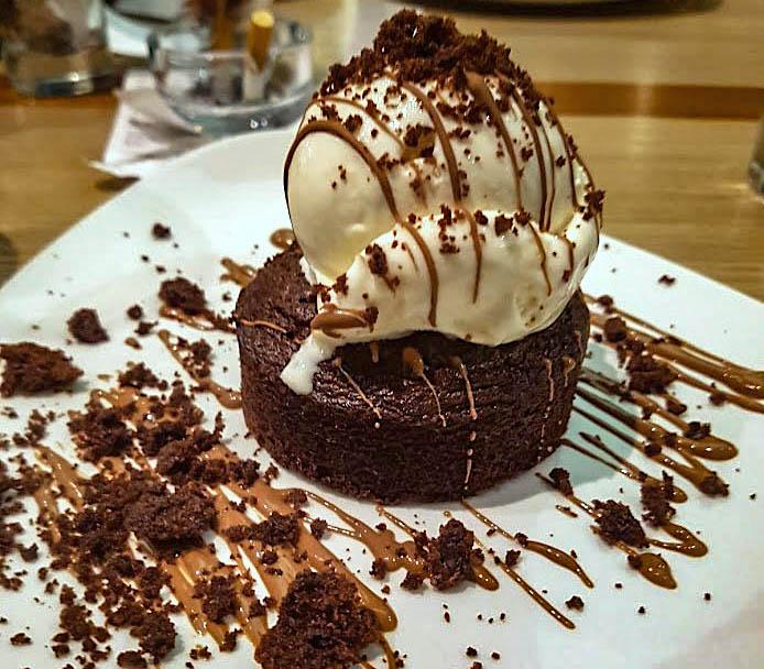 mrvica-cafe-bakery
