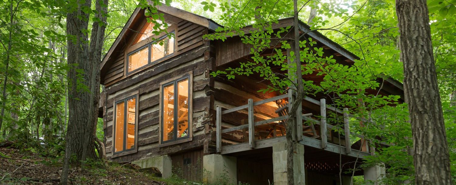 cedar-falls-rooms-cabin